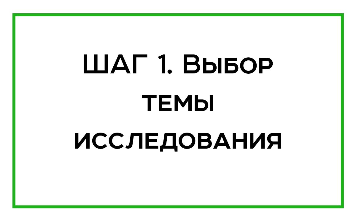 J,kj;rf 1