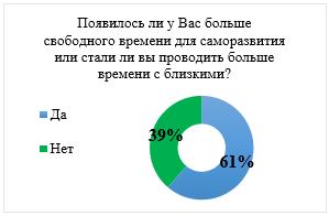 Snimok-jekrana-25