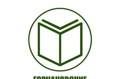 горчаковские чтения
