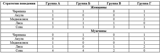 Snimok-jekrana-16